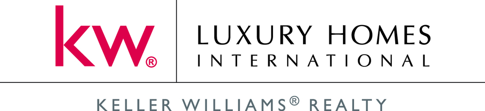 kw_luxury_homes_international_logo_cmyk.jpg