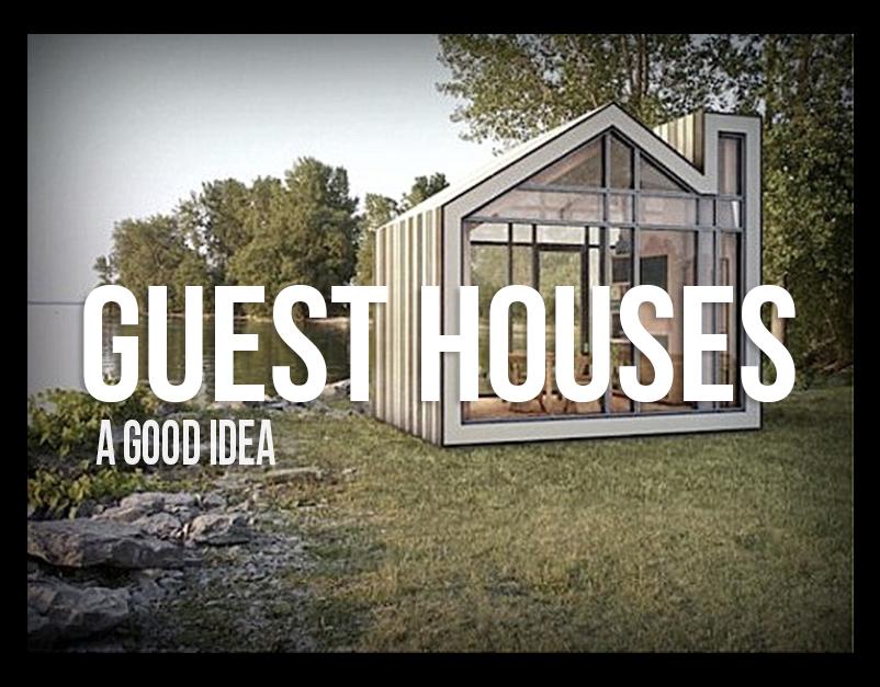 guesthousesfinal (1).jpg