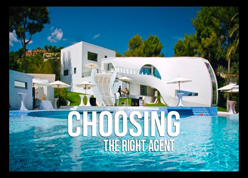 right agent master.jpg
