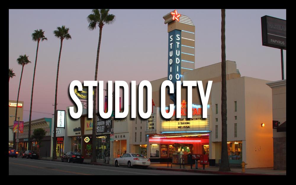 studio_city (1).jpg