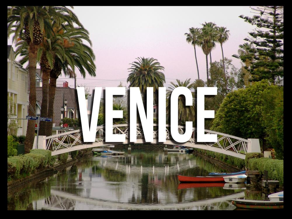 venice (5).jpg