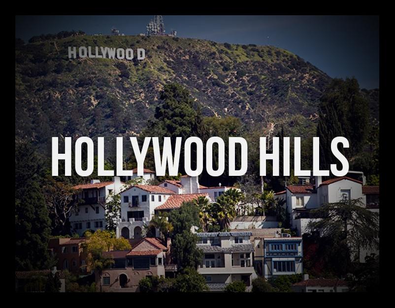 HollywoodHillsSign_AFTER2.jpg