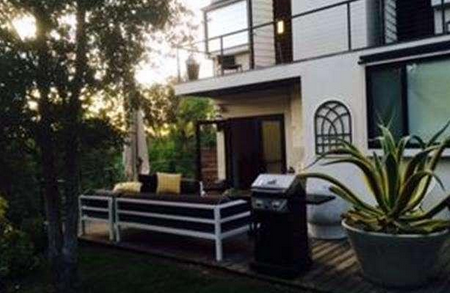 Homes for sale in Fryman Canyon