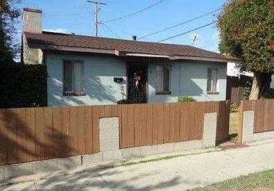 Venice Beach homes for sale