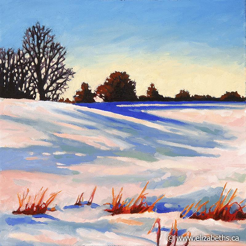 vibrant_winter.jpg