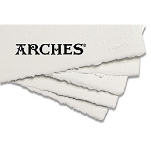 Arches%20Paper-500x500.jpg