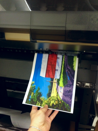 printing-on-canvas