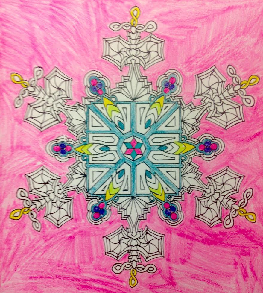 Susan's snowflake.jpg