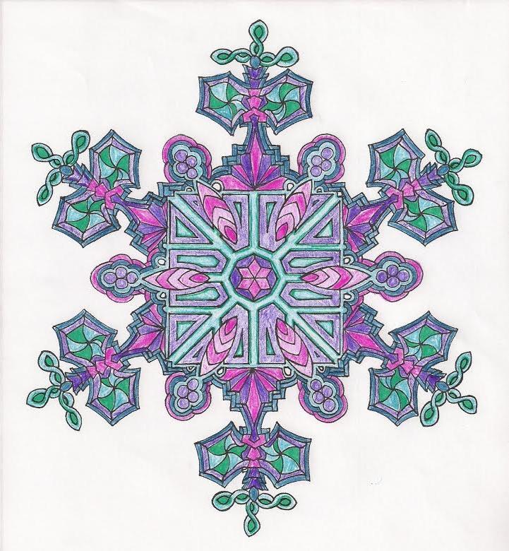 Jessica Costa's snowflake.jpg