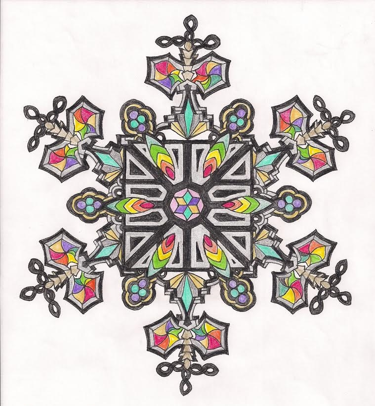 Joyce Costa's snowflake.jpg