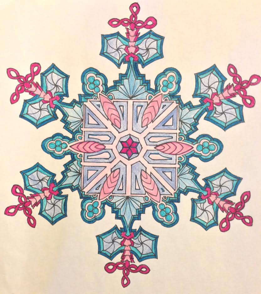 Nicole Cornelis's snowflake.jpg
