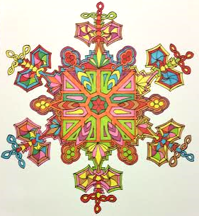 W Smith's snowflake.png