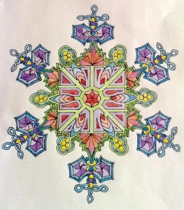 Sharon Brownlee's snowflake.jpg