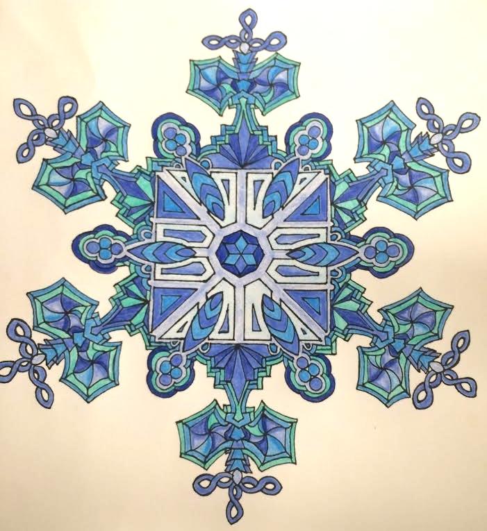 Shawna Horton's snowflake.jpg