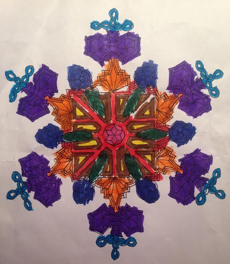 Jesse Davidson's snowflake.png