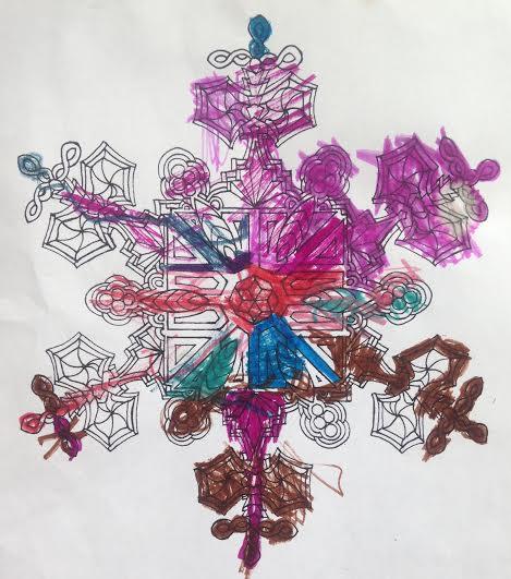 Truman Edwards's snowflake.png