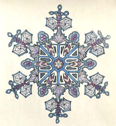 Beth Ross's snowflake.png