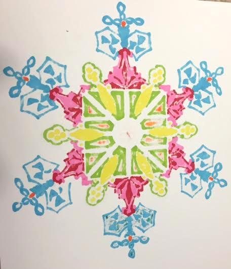 Kimberly Payne's snowflake back.png