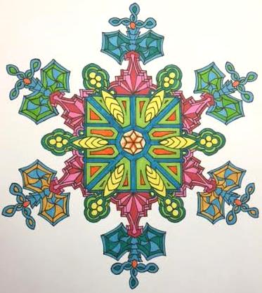Kimberly Payne's snowflake.png