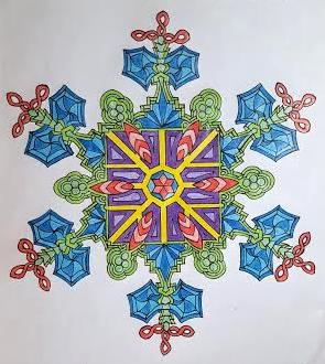 Veronica Botha's snowflake.png