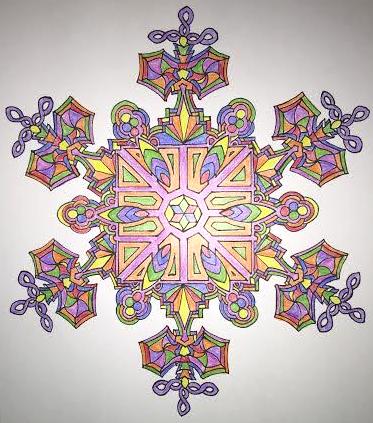 Erin Peet's snowflake.png
