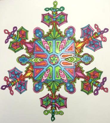 Thora Bilcke's snowflake.png
