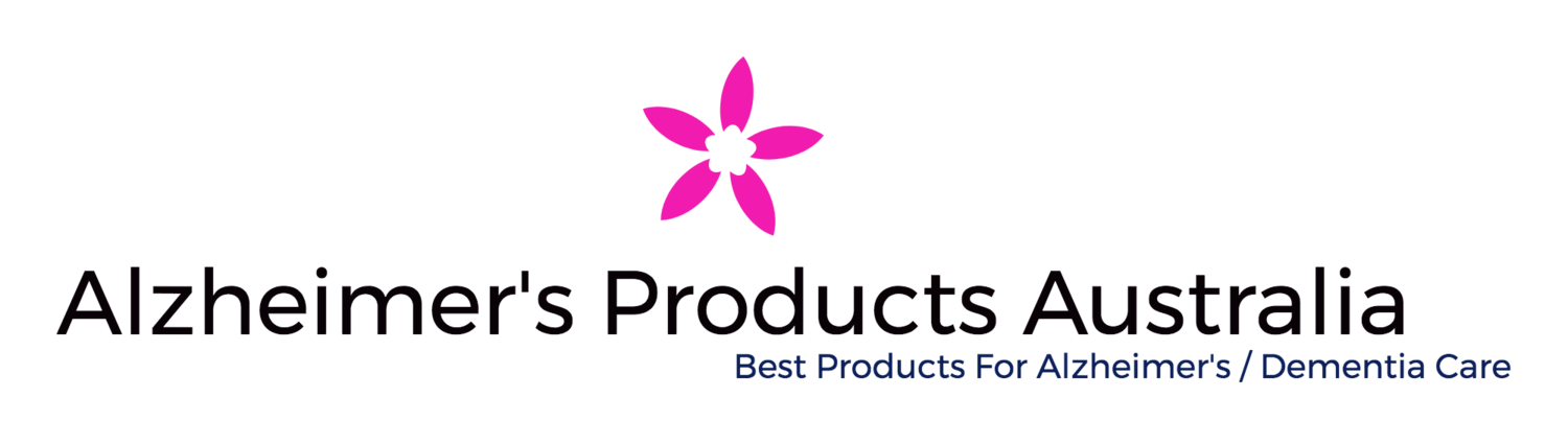 Alzheimer's Products Australia