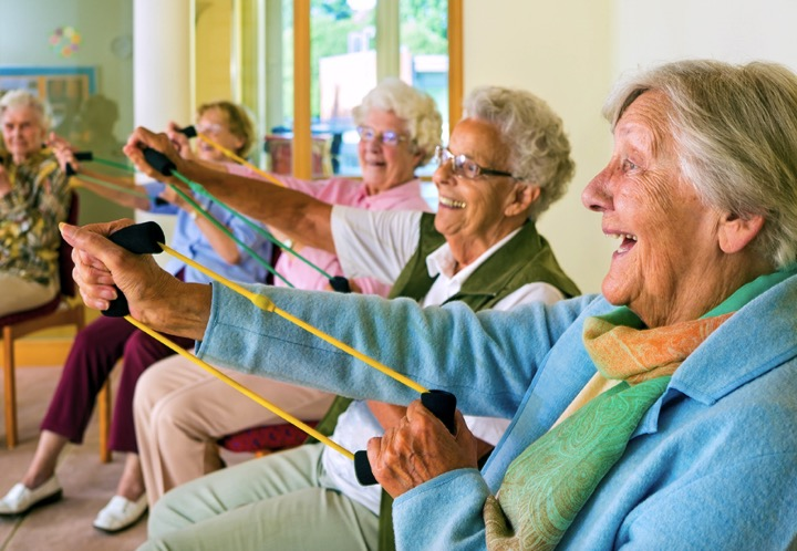 Alzheimers and Exercise.jpg