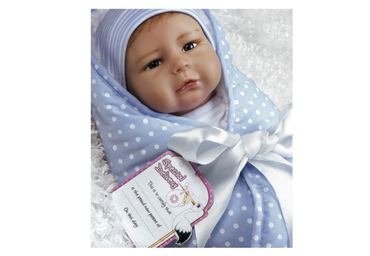 Therapy Baby Doll Reborn Sweet William.jpg