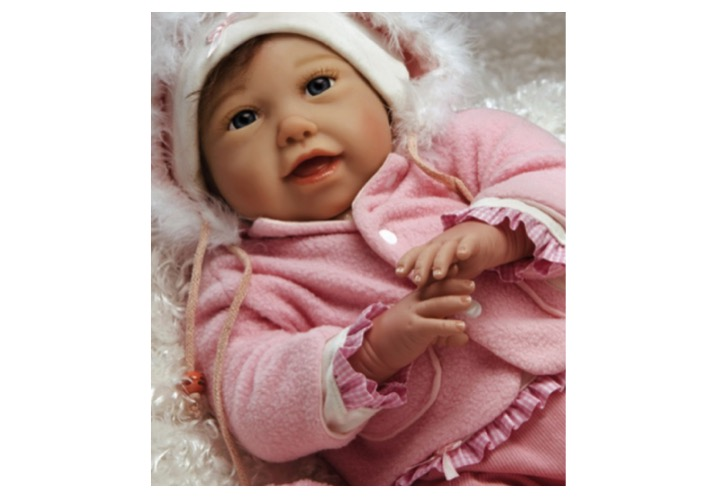 Therapy Doll Baby Bella.jpg