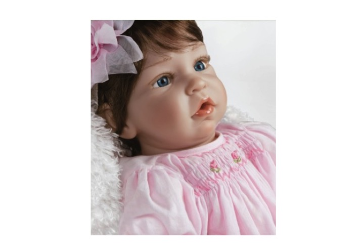 Baby Amelie.jpg