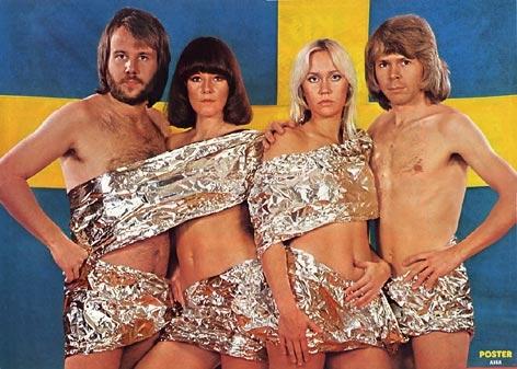 via curatorsofsweden.com