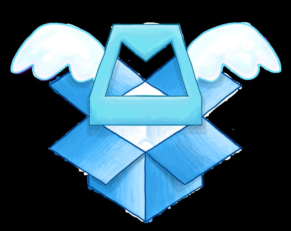 maildropbox.png