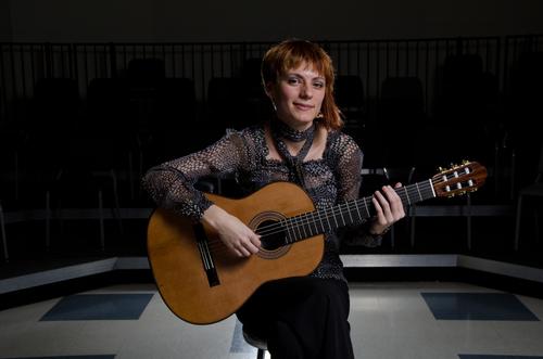 Alma Sehic