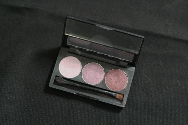 beauticontrol trio.jpg