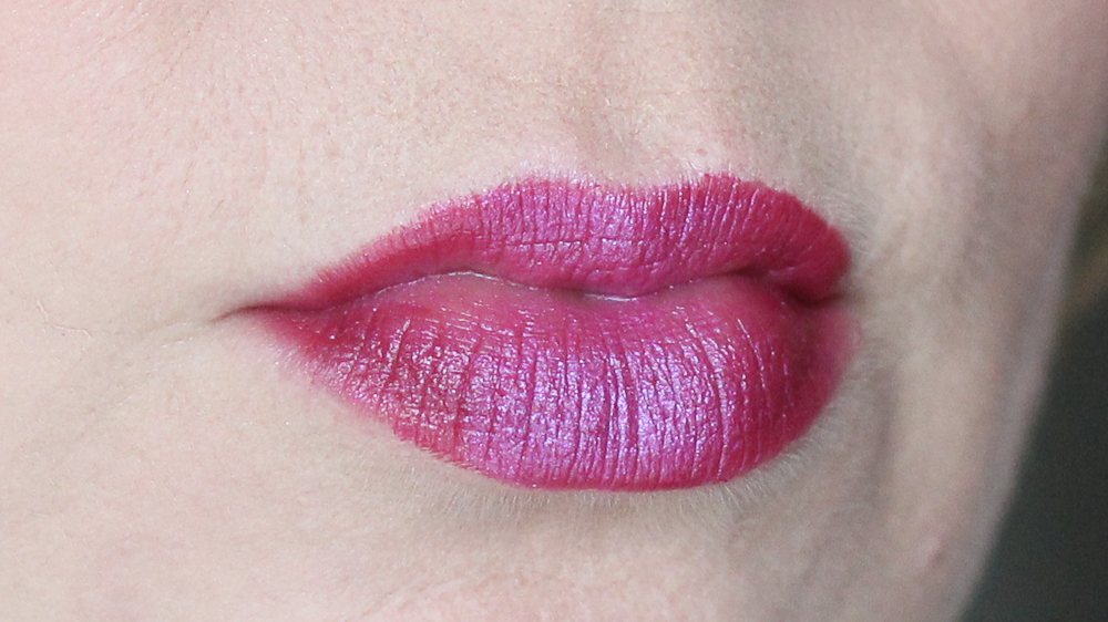Make Up For Ever Pro Sculpting Lip 50 Purple