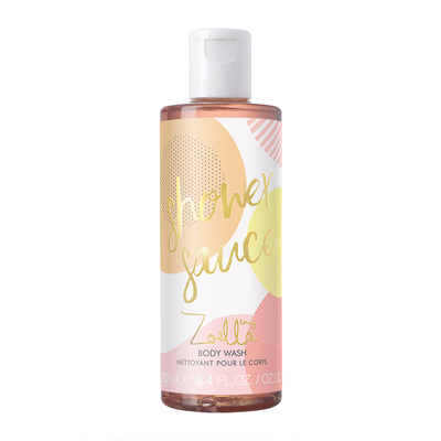 Zoella_Gelato_Shower_Sauce_250ml_1497361169_main.jpg