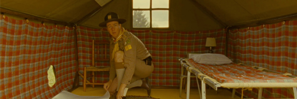 Moonrise Kingdom 2.jpg
