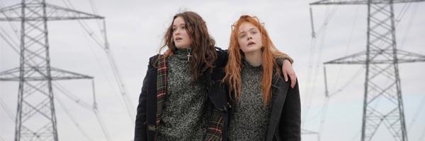 Ginger and Rosa.jpg