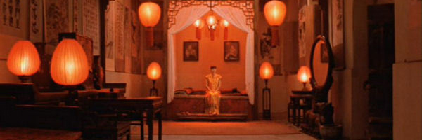 Raise the Red Lantern.jpg