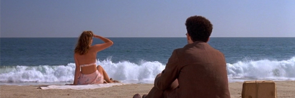 Barton Fink.jpg