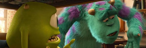 Monsters University_.jpg