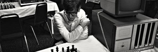 Computer Chess.jpg