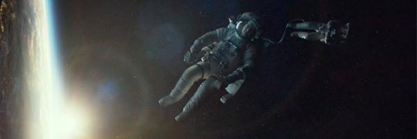 Gravity_.jpg