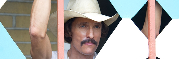 Dallas Buyers Club_.jpg