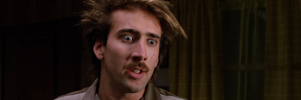 Nicolas Cage_Raising Arizona.jpg