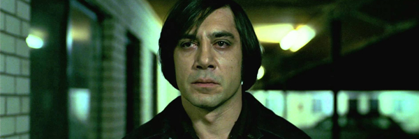 Javier Bardem_No Country.jpg