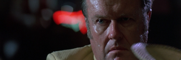 M Emmet Walsh_Blood Simple.jpg
