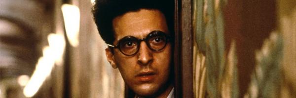 John Turturro_Barton Fink.jpg