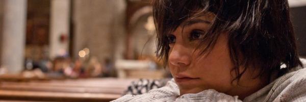 Vanessa Hudgens in Ron Krauss' Gimme Shelter [Photo: ROADSIDE ATTRACTIONS] - Gimme%2BShelter_